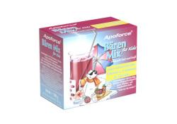 Apoforce Bärenmix für kids