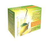 Apoforce Heiße Zitrone ohne Zucker