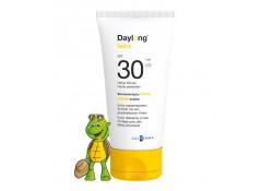 Daylong baby SPF 30 Crème