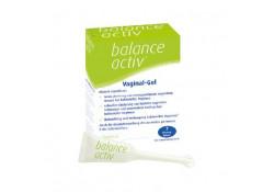 Balance Activ Vaginalgel 5ml