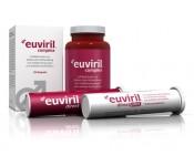 Euviril Kapseln Complex