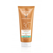 Vichy Ideal Soleil Familienmilch LSF 30