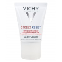 Vichy Deo Anti-Transpirant 72h Stress Resist