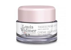 Louis Widmer Tagescreme UV 10