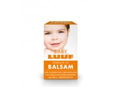 Luuf Ätherische Öle Balsam Baby