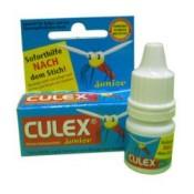 Culex Fluid Jun