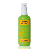 Anti Brumm Naturel Spray
