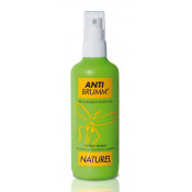 Anti Brumm Naturel Spray