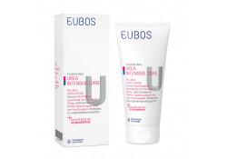 Eubos Urea 5% Hydrolotion