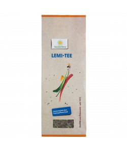 Sonnenmoor Tee Lemi