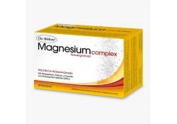Dr. Böhm Magnesium complex Dlm