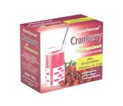 Apoforce Cranberry 10g Sachets