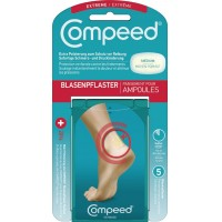 Compeed Blasenpflaster Extr/sport