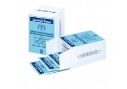 Sterillium Tissue Hände Desinfektionstuch