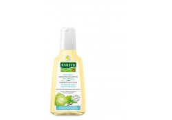 Rausch Herzsamen Shampoo sensitiv