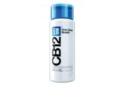 Cb12 Mundwasserspülung