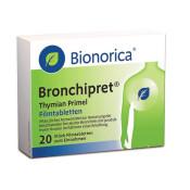 Bronchipret Filmtabletten