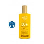 Louis Widmer Extra sun Fluid50+
