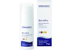 Dermasence Barrio Pro Emulsion