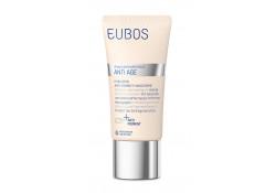 Eubos Anti-Age Hyaluron Anti-Pigment Handcreme LFS 15