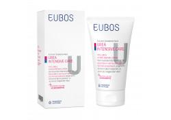 Eubos Urea 10% Hydrolotion Rep
