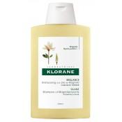 Shampoo Klorane Magnolie