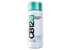 CB12 Mundwasserspülung Mild
