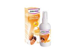 Paranix Protect Spray