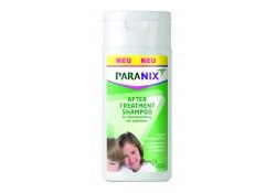 Paranix After Treatment Shampoo