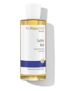 Dr. Hauschka Bad Salbei