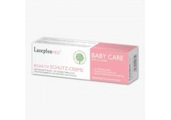 Lasepton Schutzcreme Baby Bioaktiv