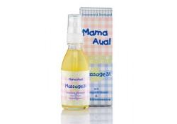 Mama Aua! Massageöl