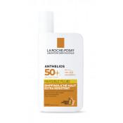 La Roche-Posay Anthelios Invisible Fluid UVB50+/UVA46