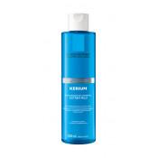 La Roche-Posay Kerium extrem mild Kopfhaut-schonendes Gel-Shampoo