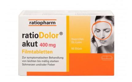 ratiodolor ibupro ftbl 400mg apotheke helios laakirchen. Black Bedroom Furniture Sets. Home Design Ideas