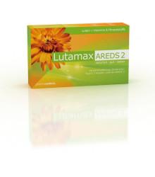 Lutamax Kapseln Areds 2