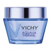 Vichy Aqualia Thermal Reichhaltig