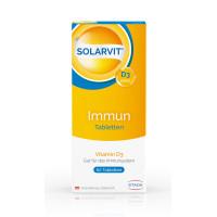 Solarvit D3 1000ie Immun Tabletten