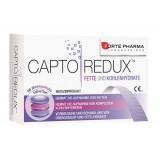 Captoredux Kohlenhydrate + Fettblocker