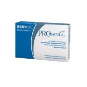 Promacula areds2 Weichkapseln