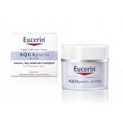 Eucerin Aquaporin Active für trockene Haut