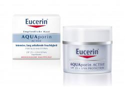 Eucerin Aquaporin Active mit LSF 25