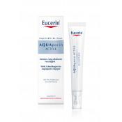 Eucerin Aquaporin Act.Au-pfl