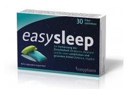 Easysleep Filmtabletten