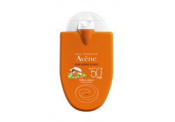 Avene Kinder Re?flexe Solaire 50+