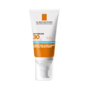 La Roche-Posay Anthelios Creme LSF 30 50ml