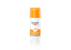 Eucerin Photoaging Control Face Sun Fluid LSF 30