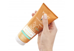 Vichy Ideal Soleil Wet Gel-Milch LSF30