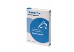 Travelex Lutschpastillen