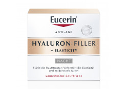 Eucerin Hyaluron Elasticity Npfl